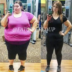 Sara from extreme weight loss sister image 8