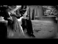 Pet Shop Boys - Numb official video