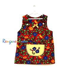 Please contact us for price information and orders. Clothing Tags, Sewing For Kids, Baby Dress, Baby Kids, Kids Outfits, Tank Tops, Children, Clothes, Dresses
