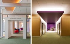 Nemours Children's Hospital_Stanley Beaman & Sears Architects