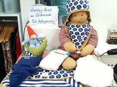 Rundum Schwangerschafts Foto. Baby, Expecting Photos, Newborns, Baby Baby, Infants, Child, Toddlers