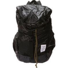 CORDURA Packable Nap Pack