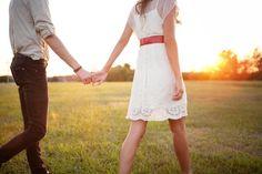 honeymoon-article-3