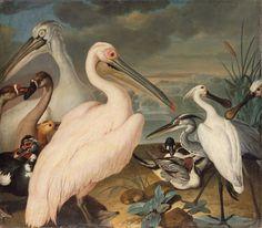 um 1724/30, Künstler:Antonio Canal, gen. Canaletto, Kunsthistorisches Museum Wien, Gemäldegalerie