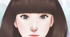 4 Poderosas infusiones para tener un rostro perfecto
