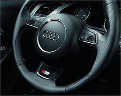 #Audi #S