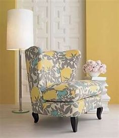 gray tan teal yellow   For our Grey/Yellow/Teal. Next bedroom idea. But with black