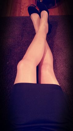 #chillout #legs