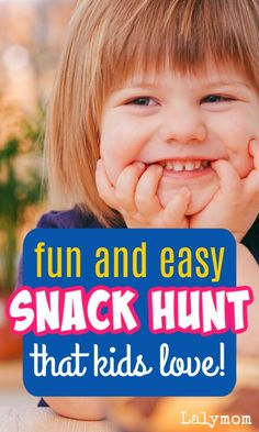 We're going on a snack hunt! Here is a super simple fine motor activity for snack time fun! Break up your day with a snack time break. This fun indoor activity works the whole body for a nice brain break. Fine Motor Activities For Kids, Sensory Activities, Learning Activities, Preschool Activities, Preschool Teachers, Kids Learning, Dementia Activities, Preschool Projects, Indoor Activities