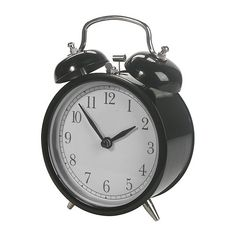 clocks, wall clocks