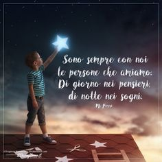 Frasi e immagini della Buonanotte Positive Phrases, You Are Special, Online Lessons, Good Morning Good Night, Special Quotes, Bff Quotes, Choose Joy, New Years Eve Party, Cool Words