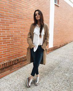 Fashion, photography, vintage, simplicity  Email me: eiderpaskual@hotmail.com eiderpaskual  Donosti - BCN