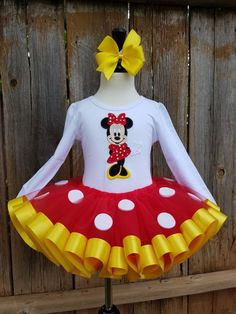 minnie-mouse-birthday-outfit-minnie