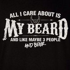 HighWest Beard offers the best beard oil, beard balm and mustache wax anywhere.