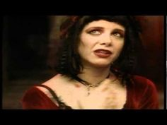 "Concrete Blonde - Everybody Knows    A great rendition of Lenard Cohen's tune, also in the movie ""Pump Up the Volume"""
