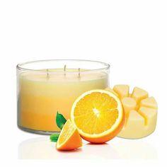 Venez découvrir notre fresh home citron frais avec notre pack nectar citron a 39.90 . et en achetant ce pack vous serez accès à l'un de nos diffuseur électrique aux choix pour 34.90 en plus https://jenniferv.partylite.fr/Shop/Product/2749