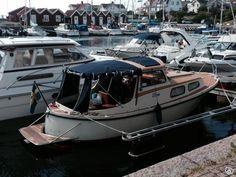 Sefyr 700 - Sök på Google Boat, Vehicles, Google, Dinghy, Boats, Car, Vehicle, Ship, Tools