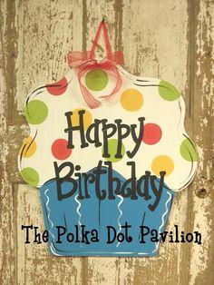 http://polkadotpavilion.com/item_123/Birthday-Cupcake.htm