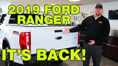 A Brief History Of Ford Trucks – Best Worst Car Insurance 2019 Ford Ranger, Group Work, Driving Test, Ford Trucks, Car Insurance, History, Amazing, Youtube, Design