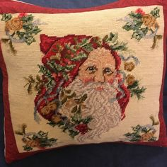 DO YOUR CHRISTMAS SHOPPING at our Shop and receive 15% OFF your ENTIRE Order when you spend over $35! Etsy.com/shop/VintageStoryLinens