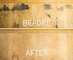 Insurance Adjusting Removing Black Stains in Wood Furniture With Oxalic Acid : 6 Steps (with Picture Deep Cleaning Tips, House Cleaning Tips, Spring Cleaning, Cleaning Hacks, Cleaning Products, Oxalic Acid, Remover Manchas, Hardwood Floor Cleaner, Hardwood Floors