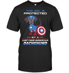 Dachshund Central Dachshund Dog, Dog Shirt, Guys, Mens Tops, Shirts, Fashion, Moda, Fashion Styles, Weenie Dogs