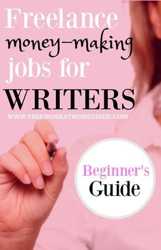 so you want to be an editor now what editor writer and articles  lance money making jobs for online writers beginner s guide