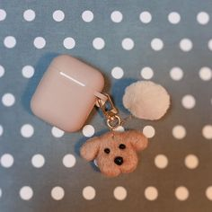 Cute Headphones, Airpods Apple, Kawaii Shoes, Phone Gadgets, Air Pods, Apple Wallpaper, Airpod Case, Cool Inventions, Ipod