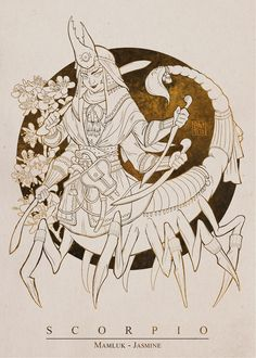 All 12 Zodiac signs depicted as warrior gals from all over the world. Moon Astrology, Vedic Astrology, Zodiac Art, Zodiac Horoscope, 12 Zodiac Signs, Sun Sign, Mythology, Rooster, Moose Art
