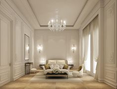 Bedroom Designs / Design Ideas.