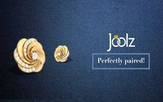 How Joolz as a community marketplace is disrupting the $40bn jewellery industry in India