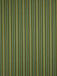 Free shipping on Fabricut fabric. Only 1st Quality. Over 100,000 patterns. SKU FC-2663008. $5 swatches. Fabricut Fabrics, Green Fabric, Swatch, Free Shipping, Patterns, Home Decor, Block Prints, Decoration Home, Room Decor