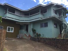 70 Pualu Loop, Lahaina, HIGet Directions Click HereDescriptionPhotosMaps & LocalSchoolsPrint BrochureMy Reviews$ Click for current price 8 BEDROOMS ...