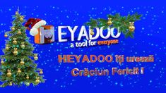 Heyadoo - A tool for everyone Create Button, Liberia, For Everyone, Club, Tools, Youtube, Instruments, Youtubers, Youtube Movies
