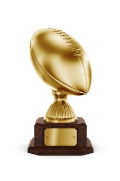 Find Rendering American Football Trophy Gold stock images in HD and millions of other royalty-free stock photos, illustrations and vectors in the Shutterstock collection. Lombardi Trophy, Football Trophies, Gold Stock, Fantasy Football, 3d Rendering, American Football, Wall Decals, Objects, Big Game