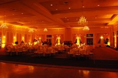a8e991bbfe5 Drexelbrook s Grand Ballroom  -) our location! Drexelbrook Catering   Special  Event Center