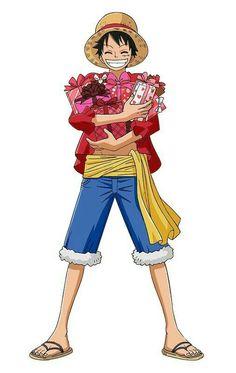 One Piece Crew, One Piece World, Monkey D Luffy, One Piece Bounties, Ace Sabo Luffy, Zoro Nami, Best Anime Shows, 0ne Piece, One Piece Luffy