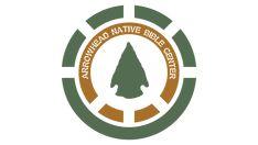 Donate | Arrowhead Native Bible Centre