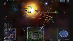 Hi fellow Star Trek Armada 2 fan! You can download dominion ultimate mod for free from LoneBullet - http://www.lonebullet.com/mods/download-dominion-ultimate-star-trek-armada-2-mod-free-32841.htm which has links for resume support so you can download on slow internet like me