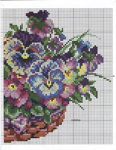 33196e90e37e5a751e1f082394814242.jpg 571×740 pixels