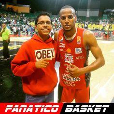 by @jorge_aray5  Gran Amigo Se Ha Ganado Mi Respeto En El Baloncesto Gracias A Su Humildad y Constancia Felicidades Yochuar Sigue Así!! @yochuarpalacios30 #Basketball #Baloncesto #BasketballPlayers #JugadoresDeBaloncesto #Venezuela #SeguimosCreciendo #LoveBasketball #Sports #Deporte #CocodrilosDeCcs #Pilotos #PointGuards #Lpb #LpbVoyPorTi  #FanaticoBasket #Workout #Fitness #Constancia #Dedicacion #esfuerzo #Humildad #Like #like4like #tagsforlikes #20likes #InstaMoments #InstaLike #InstaSize…