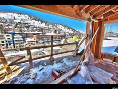 To see the home located at 222 SANDRIDGE, Park City UT 84060 or any other home on this website please call (801) 390-7246. More detail pls visit: http://www.stylishutahhomes.com/newlisting/1434423  #RealEstate #ParkCity #UT
