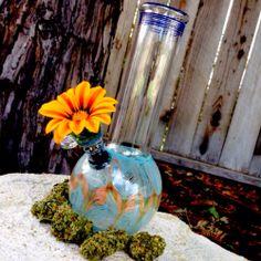 jnbj ( #marijuana #cannabis ) http://www.pinterest.com/thathighguy Grandmas boy flash back lol