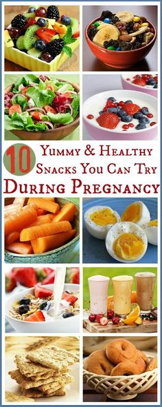 What to eat when youre pregnant food for pregnant women 10 yummy healthy snacks you can try during pregnancy forumfinder Gallery
