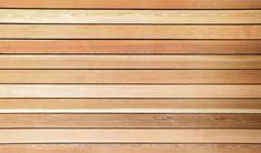 Les 12 meilleures images de terrasse bois texture   Terrasse bois, Texture et Bois