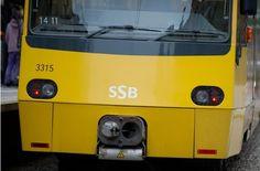 Der VVS-Störungsmelder versammelt aktuelle Informationen zu Verspätungen und Ausfällen bei Bussen und Bahnen in der Region Stuttgart (hier ein Symbolbild). Foto: dpa http://www.stuttgarter-zeitung.de/inhalt.vvs-stoerungsmelder-ausfaelle-und-verspaetungen-bei-bus-und-bahn-in-stuttgart.dc0f9528-6c9f-41a7-b7dc-50f9d617fdcf.html