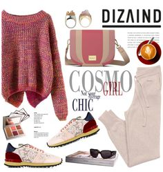 Stefani Style ( StefaniStyle)   Twitter Laura Mercier, Designer Handbags,  Create, Stylish 82ccdc62c12