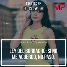 Así de fácil.!  ____________________ #teamcorridosvip #corridosvip #corridosybanda #corridos #quotes #regionalmexicano #frasesvip #promotion #promo #corridosgram - http://ift.tt/1HQJd81