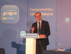 El PP espera apoyo de Rubalcaba al plan de empleo joven
