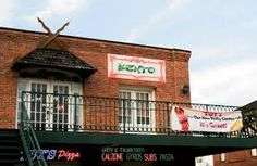 old restaurant photo tuscaloosa alabama - Google Search